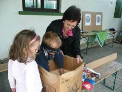 Dětský den 2010